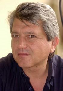 Toni-Filipov